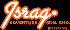 Israq Adventure