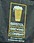 Bristol Brewing Company
