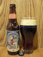 Breckenridge Pandora's Bock