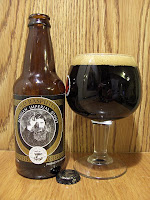 Old Rasputin RIS