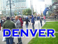 Beer Weeks in Denver