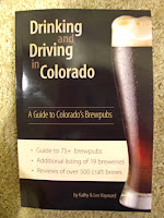 Drinking and Driving in Colorado