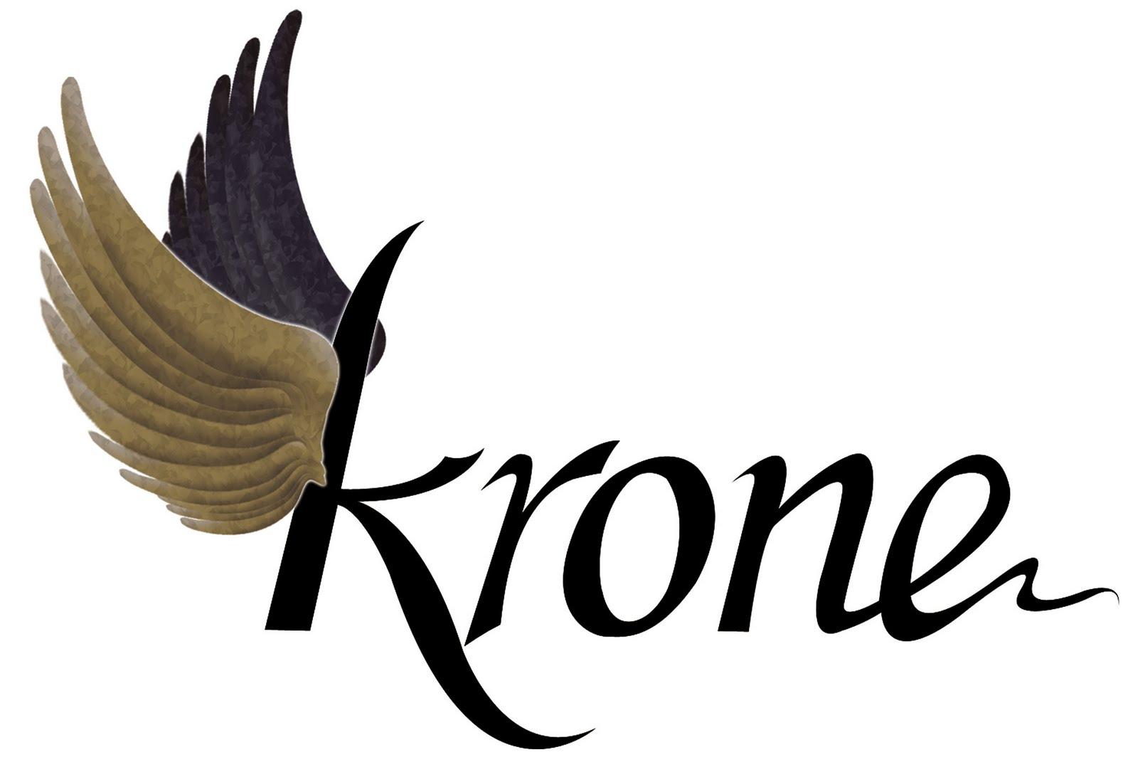 Krone Accesories