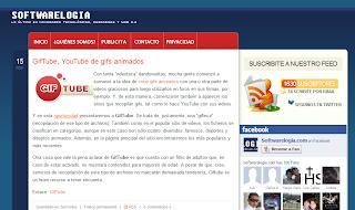 http://4.bp.blogspot.com/_e-vFClQMJWA/S3o7-SJRXuI/AAAAAAAAAZY/ZADqd80nERE/s320/Software%20Logia.png