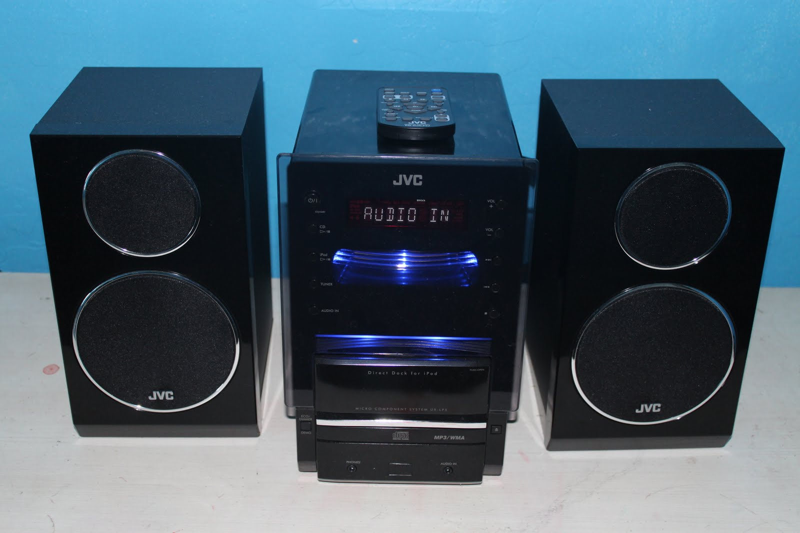 home shelf lg system theater audio stereo electronics hifi systems