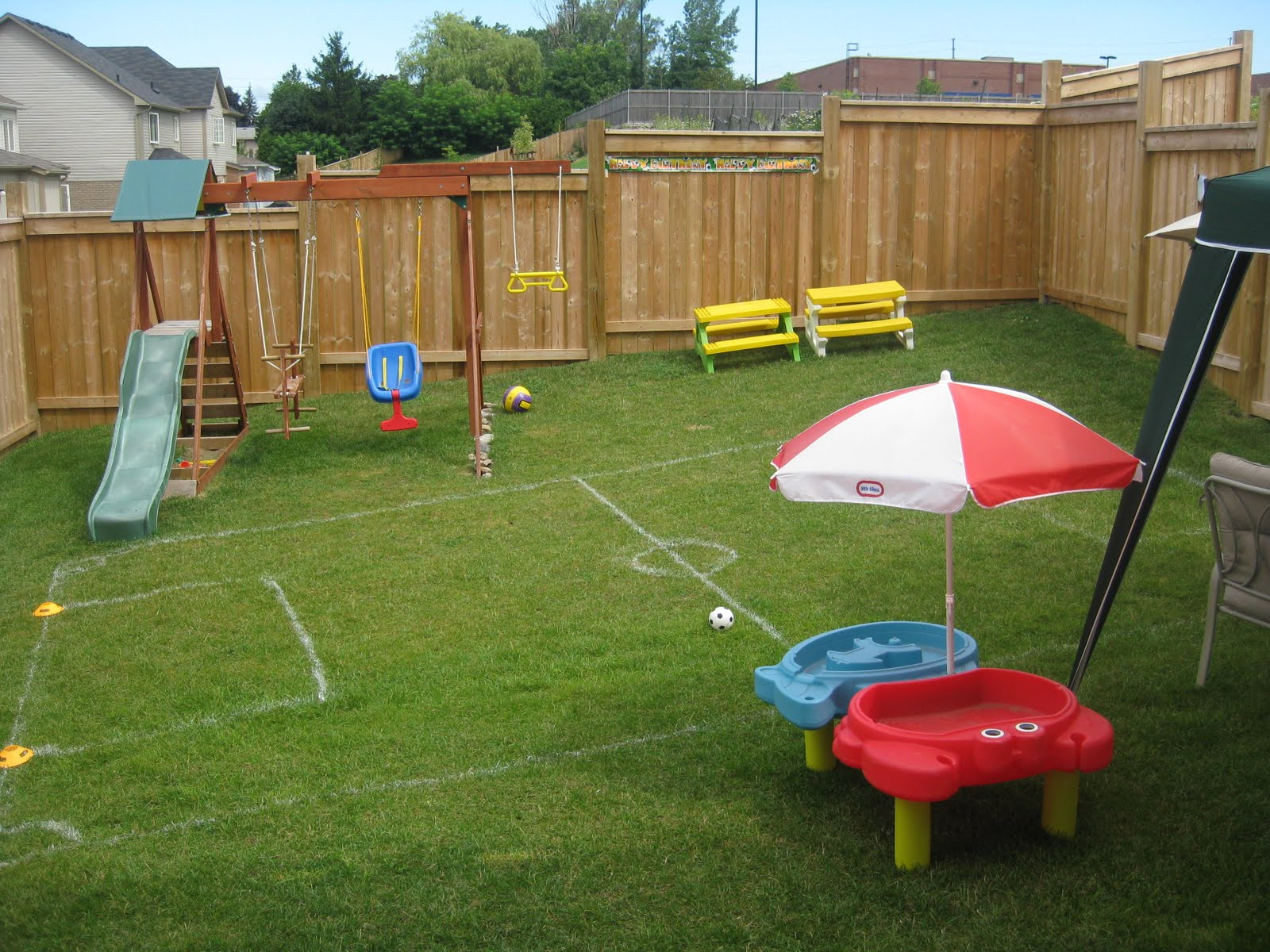 triyae com u003d small soccer field in backyard various design