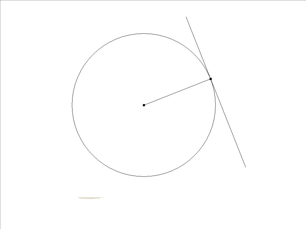 [may2809circletheorems]