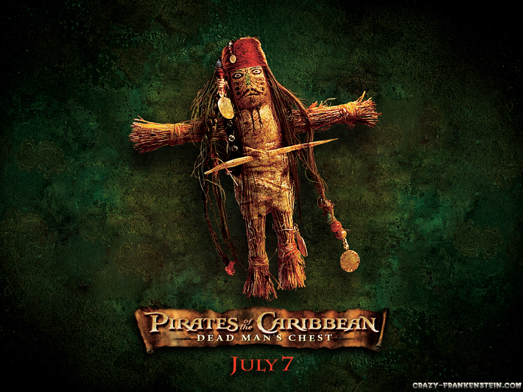 http://4.bp.blogspot.com/_e08tXXFmPM8/TSSttN3BWwI/AAAAAAAAARs/V5b0iS1YL9M/s1600/dead-mans-chest-pirates-of-the-caribbean-wallpaper-3.jpg