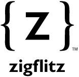 zigflitz