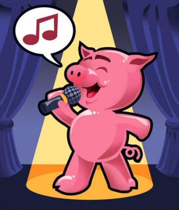singing_pig-sm.jpg