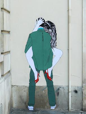 Street-Art-by-Claire-Streetart.jpg