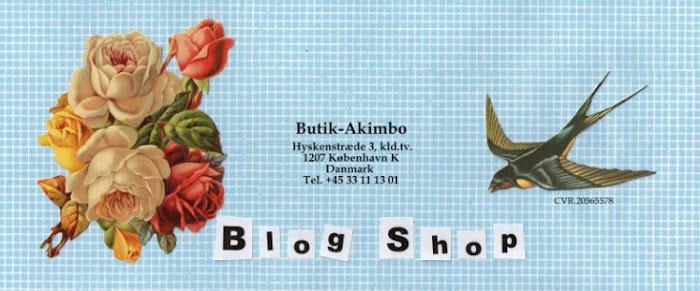 butik-akimbo-blogshop