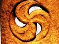 Símbolos máxicos