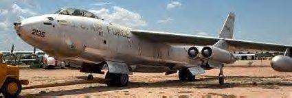 Flight of the Freedom Pilot