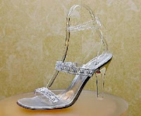 expensiveshoes estilotendances 3 The 10 Most Expensive Shoes In The World