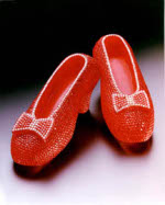 expensiveshoes estilotendances 2 The 10 Most Expensive Shoes In The World