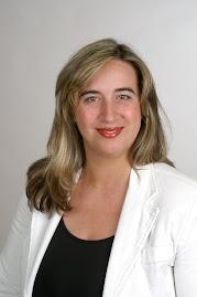 Intervenção da 1ª candidata à Câmara Municipal de Viseu
