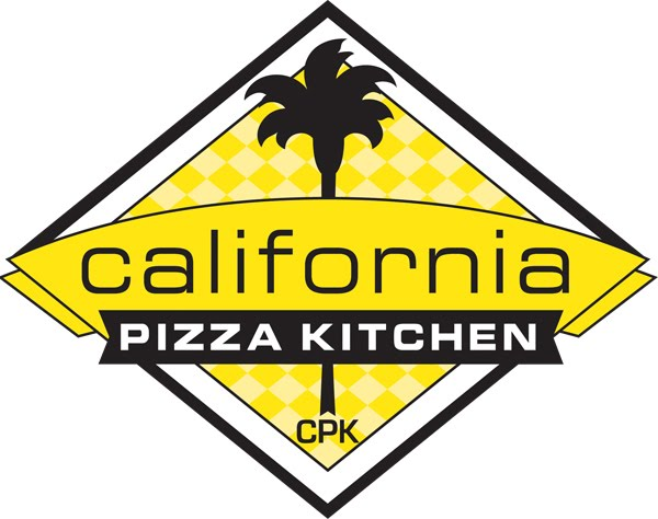 Free Food @ California Pizza