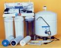 MICRON - Reverse Osmosis 10 G