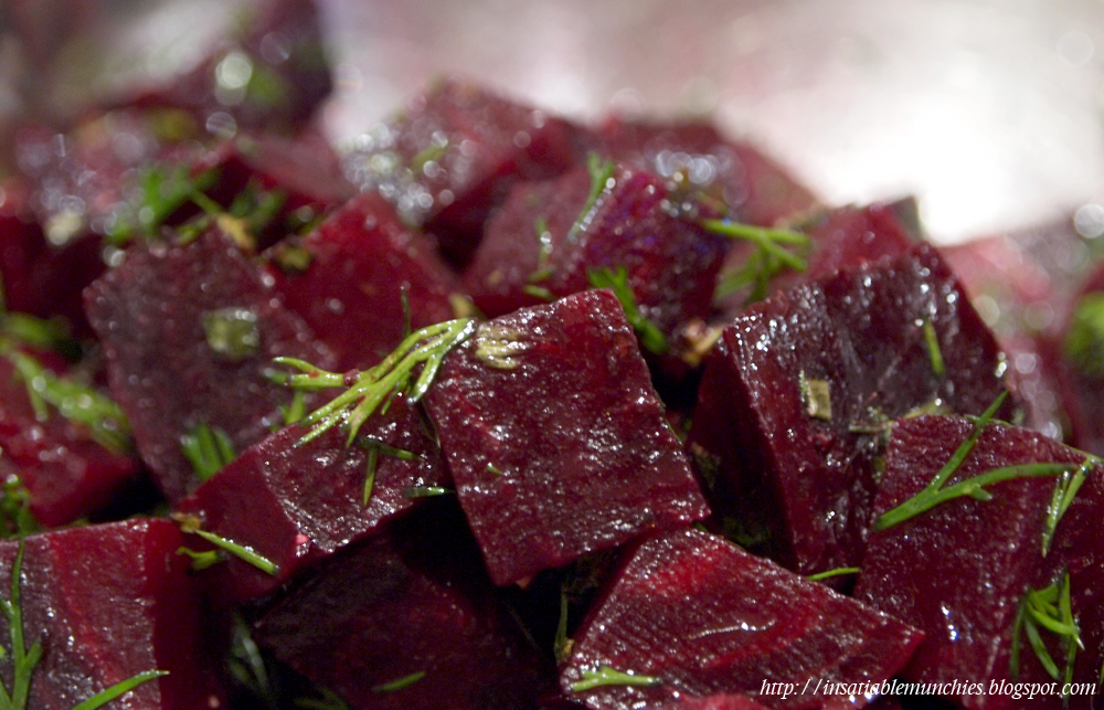 jamie oliver s smoked beets recipe on food52 jamie oliver s smoked