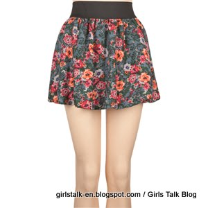 Teen Girl's Skirts pictures - Skirts for teens 2011