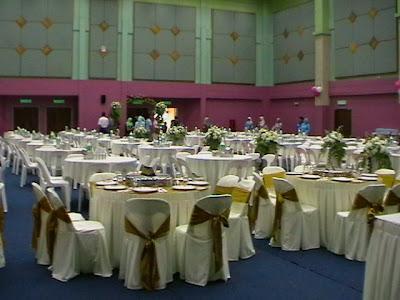 Ezura entertainment malay wedding luncheon dewan sri delima kepong malay wedding luncheon dewan sri delima kepong junglespirit Images