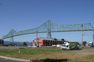 2008-07-09_29_US101_Astoria_OR_b.jpg