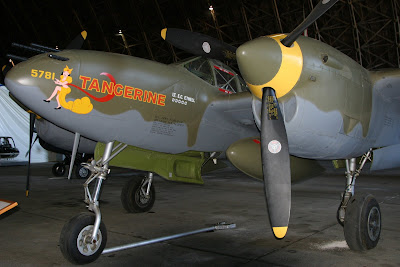 2008-07-09_18_US101_Tillamook Air Museum_OR_b.jpg