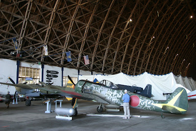 2008-07-09_12_US101_Tillamook Air Museum_OR_b.jpg