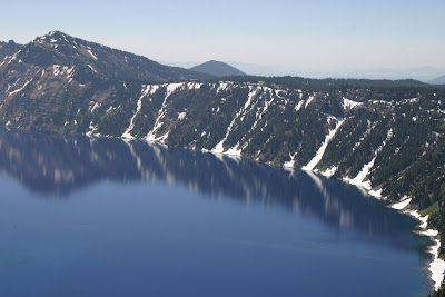 2008-07-08_29_Crater Lake NP_OR_b.jpg