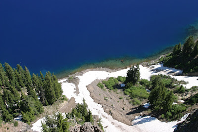 2008-07-08_13_Crater Lake NP_OR_b.jpg
