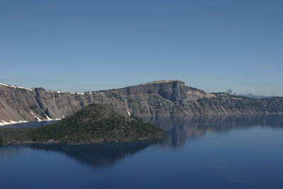 2008-07-08_11_Crater Lake NP_OR_b.jpg