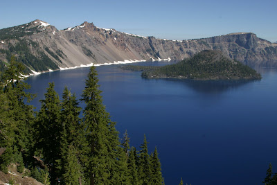 2008-07-08_04_Crater Lake NP_OR_b.jpg