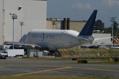 2008-07-16_18_Boeing-Everett_WA_b.jpg