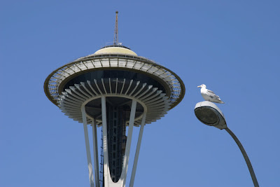 2008-07-15_19_Seattle_WA_b.jpg