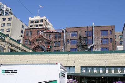 2008-07-15_12_Seattle_WA_b.jpg