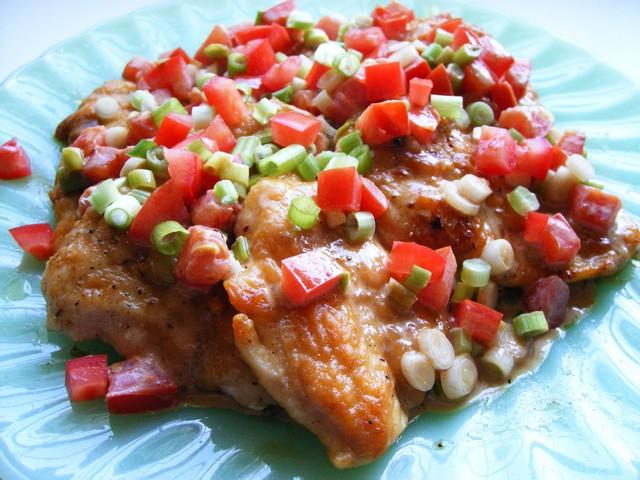 [Chicken+Pomodoro.JPG]