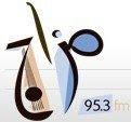 Mazaj FM - راديو مزاج