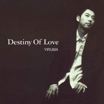 Juego: Cadena de fotos... - Página 2 Yiruma+-+Destiny+of+love+C2+