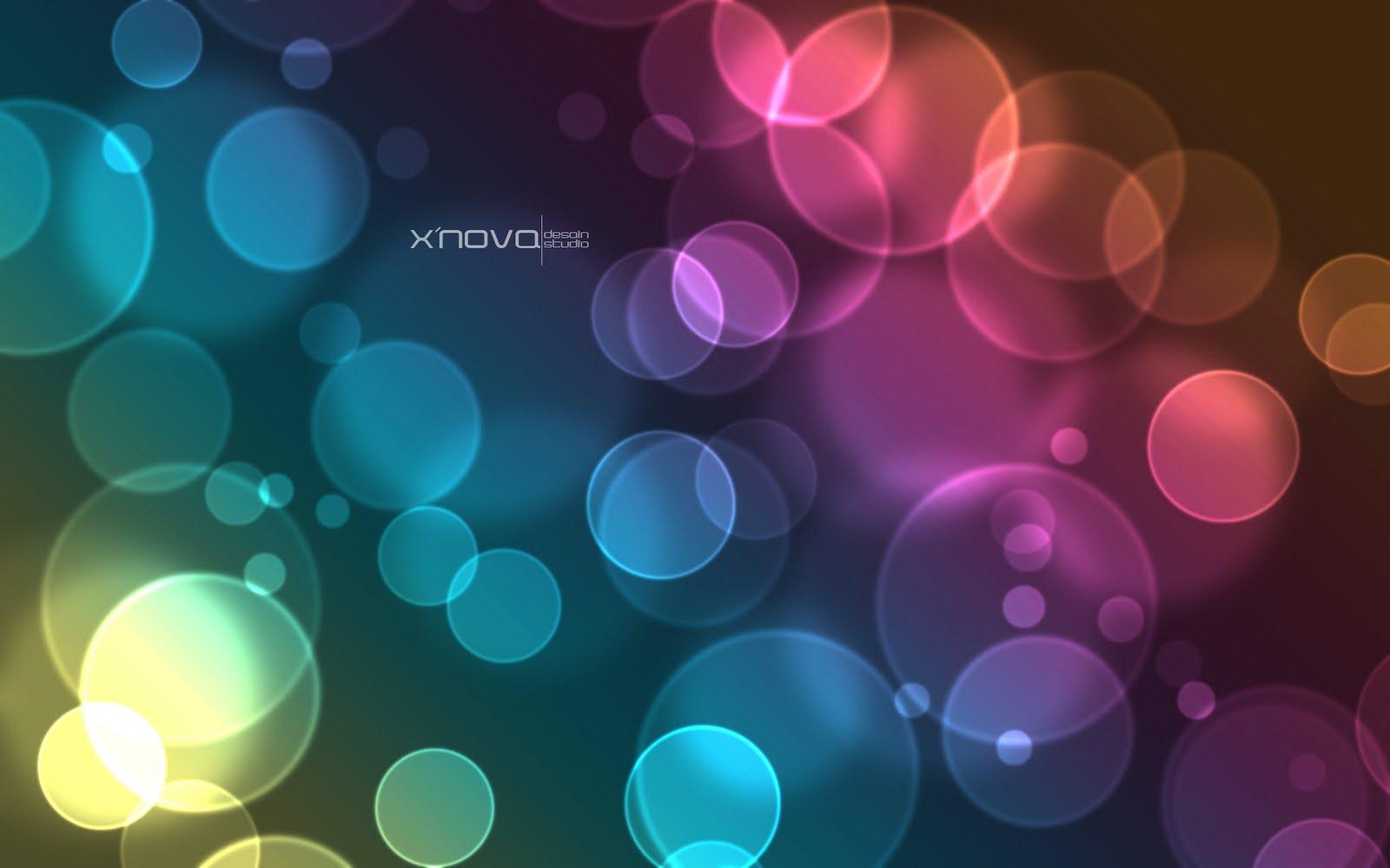 http://4.bp.blogspot.com/_e17DX2QhaV4/TH3HdOFwsmI/AAAAAAAAAIg/q_KmcHUrFhs/s1600/_edit-4.JPG