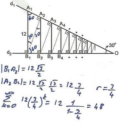 2010 lys matematik 32. sorunun çözümü