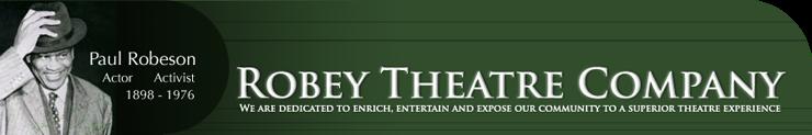 Robey Theatre Company