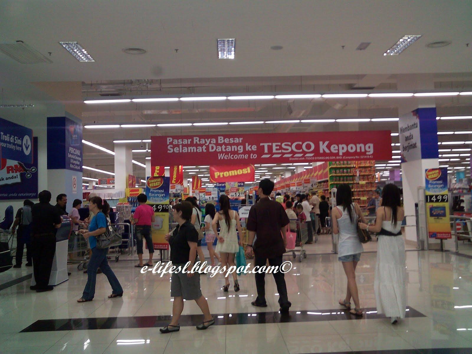 Kepong village mall celebrity fitness