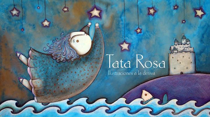 Tata Rosa
