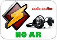 http://4.bp.blogspot.com/_e1H9n-cjnTw/S28bWoxoHqI/AAAAAAAAB6M/QbQqotl1JHQ/s320/radioonline_xtr3meblog.JPG