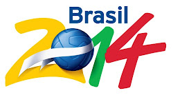BRASIL C0PA 2014