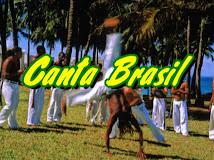 PROGRAMA CANTA BRASIL