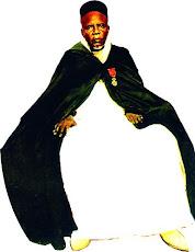 Mame Khalifa