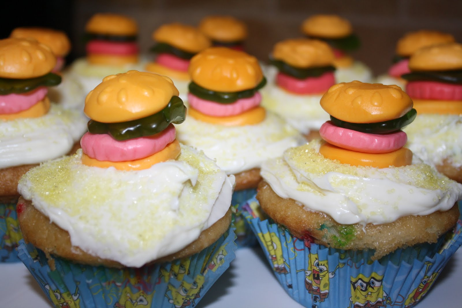 ... paleo krabby patties recipes dishmaps paleo krabby patties recipes