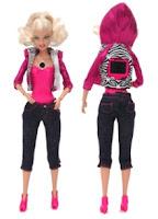 http://4.bp.blogspot.com/_e1XOmzeISPI/TNFgXKhR9-I/AAAAAAAABjQ/rwK4vuUNuqI/s1600/Barbie-Video-Girl.jpg